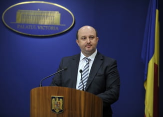 Scandalul pe minimis continua: Amenintari cu instanta si tacerea Ministerului Finantelor