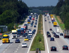 Scandalul poluarii dezgorapa secrete murdare ale industriei auto: Mercedes, BMW si Peugeot pacalesc la consum