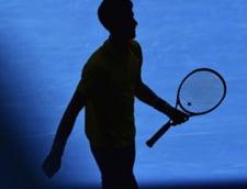 Scandalul secolului in tenis: Novak Djokovici recunoaste: Mi-au propus 200 de mii de dolari!