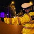 Scandalurile din politie: exces de zel, rautate sau nestiinta? Cine este de vina pentru decesul barbatului imobilizat de politie ANALIZA