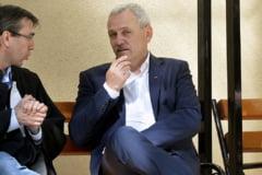 Scapa Liviu Dragnea de condamnare? Un avocat anunta prima contestatie in anulare in dosarul Angajarilor fictive
