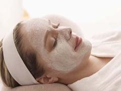 Scapa de acnee rapid si ieftin