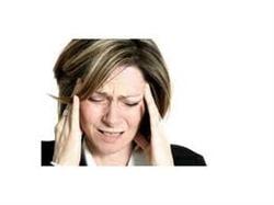 Scapa de dureri de cap cu remedii din natura