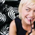 Scapa de efectele menopauzei cu pastile din lemn dulce