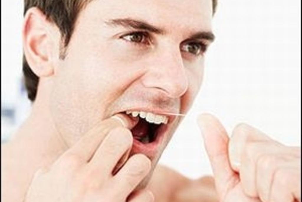 respiratie urat mirositoare reclama
