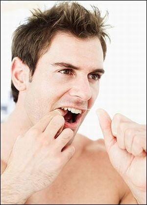 Scapa rapid de respiratia urat mirositoare
