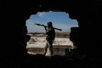 Scenarii in Siria dupa retragerea americana. Mizele si cosecintele deciziei lui Trump