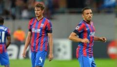 Scenariu incredibil la Steaua. Se intorc Sanmartean si Szukala la gruparea campioana?