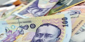Scenariul BNR - reducerea dobanzilor fara destabilizarea cursului valutar