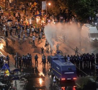 Scenariul Erdogan nu le-a iesit. Romania nu e Turcia! Interviu