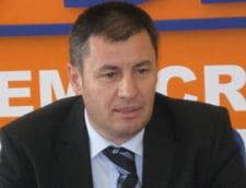Scenariul avansat de un senator PDL: Si Predoiu si Iohannis ar fi castigatori