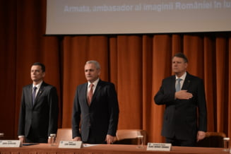 Scenariul care ii convine lui Dragnea: Romania risca sa devina nu Ungaria, ci Republica Moldova