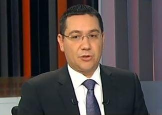 Scenariul lui Ponta dupa alegeri: PDL il va trada pe Iohannis (Video)