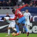Scenariul nebun in care CFR Cluj, FCSB si Craiova termina toate la egalitate de puncte la capatul play-off-ului. Cum se va decide campioana