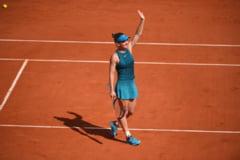 Scenariul prin care Simona Halep paraseste top 10 WTA dupa 5 ani, la capatul sezonului de zgura