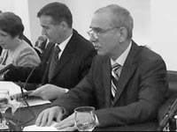 Scheme de garantare administrate de F.G.C.R., solutii pentru finantarea beneficiarilor P.N.D.R.