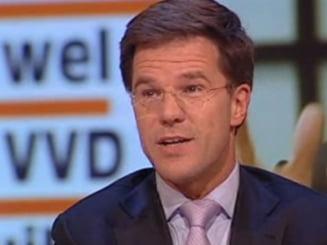 Schengen: Olanda ameninta ca s-ar putea opune aderarii Romaniei si in 2012