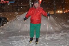 Schiatul in Poiana Brasov mai scump - cu cat cresc tarifele