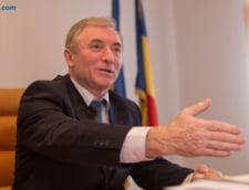 Schimb de replici intre Augustin Lazar si o jurnalista de la Antena3: Faceti presiune politica asupra procurorului