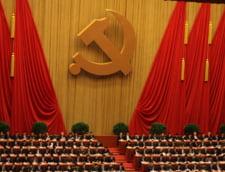 Schimbare de cadre la Beijing. Noua generatie ar putea impulsiona cresterea economica