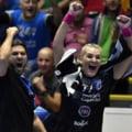Schimbare de selectioner la reprezentativa de handbal feminin a Romaniei: Cine e favorit sa-i ia locul lui Ryde