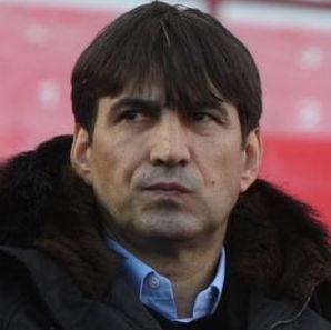 Schimbare de ultim moment la nationala Romaniei