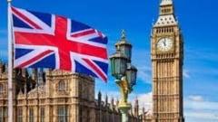 Schimbare foarte importantă pentru românii care călătoresc în Marea Britanie! Ce impune guvernul de la Londra