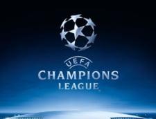 Schimbare importanta in Liga Campionilor - la ce ore vor incepe meciurile