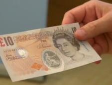 Schimbare importanta in Marea Britanie, dupa trei secole: Ce se intampla cu banii