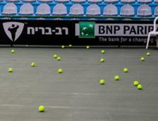 Schimbare importanta in regulile tenisului - anuntul facut de Federatia Internationala