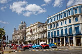 Schimbare importanta pentru cei interesati de calatorii in Cuba