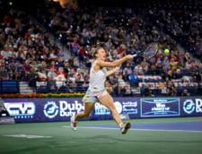 Schimbare in echipa Romaniei de tenis feminin. Cine va fi noul sef al Simonei Halep