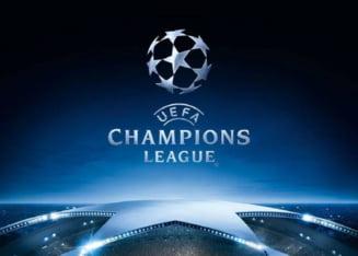 Schimbare istorica in Liga Campionilor: UEFA a facut anuntul oficial
