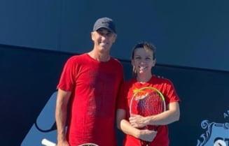 Schimbare istorica in tenisul feminin: Decizia luata de WTA
