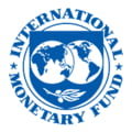 Schimbare la varful finantelor mondiale: Se da liber la protectionism?