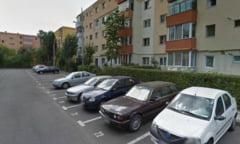 Schimbare majora: VEZI AICI noile tarife pentru parcarile din Iasi
