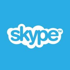 Schimbare majora anuntata de Skype