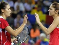 Schimbare majora in regulamentul Fed Cup - anuntul facut de presedintele Federatiei Internationale de Tenis