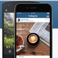 Schimbare majora la Instagram: Unii utilizatori sunt nemultumiti