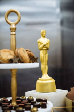 Schimbare majora la Oscaruri: Vor fi admise filme lansate in streaming, dupa ce epidemia a inchis cinematografele