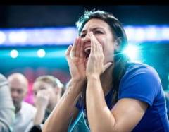 Schimbare pe piata media: Ce posturi TV vor transmite Campionatele Mondiale si Europene de handbal in urmatorii trei ani