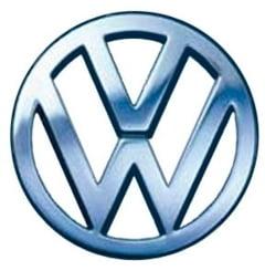 Schimbare radicala anuntata de Volkswagen: Lanseaza mai multe modele la pret de Dacia