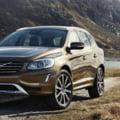 Schimbare radicala anuntata de Volvo, pe fondul scandalului Volkswagen