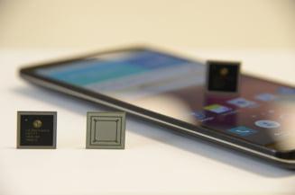 Schimbare surprinzatoare anuntata pentru smartphone-urile LG