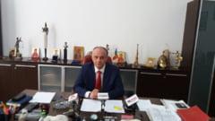Schimbarea liderului ALDE Suceava determina schimbari importante pe scena politica a judetului