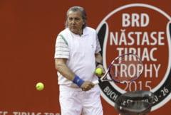 Schimbarea majora pe care Ilie Nastase ar face-o in tenisul de astazi