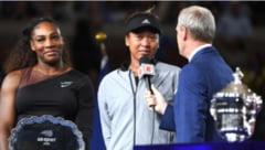Schimbarea pregatita de sefii tenisului mondial, dupa incidentele provocate de Serena Williams in finala de la US Open 2018