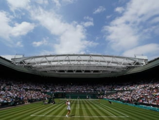 Schimbari importante in regulamentul din tenis: Anuntul facut miercuri de WTA