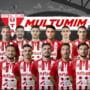 Schimbari importante la o echipa din Liga 1. 11 jucatori au plecat, printre care si un fotbalist de nationala