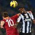 Schimbari in Serie A. La ce format ar putea reveni campionatul italian